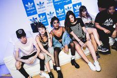 After Party Adidas Originals #1053336