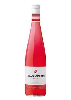 Gran Feudo Rosado by Juan Luis Recio, via Flickr http://blogs.periodistadigital.com/elbuenvivir.php/2014/06/22/p352903#more352903