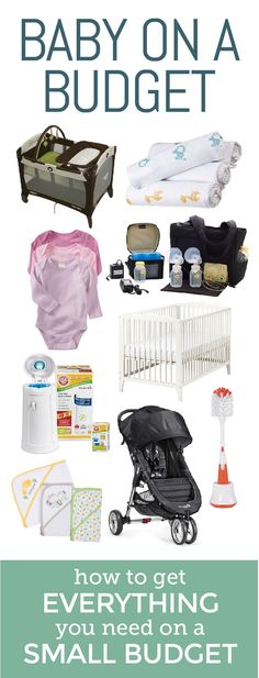 Babylist is the baby registry that lets you add any item from any store including budget baby products for your newborn and baby nursery. Here are the top 50 pieces of baby gear for high quality…More best support belt nz, login. Baby Girls, Baby On A Budget, Shower Bebe, Baby Planning, Baby List, After Baby, Baby Arrival, Baby On The Way, Everything Baby