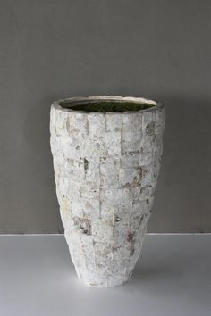 Pottery Pottery, Vase, Home Decor, Ceramica, Decoration Home, Room Decor, Pottery Marks, Ceramic Pottery, Vases
