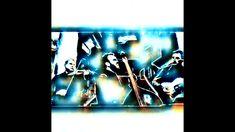 Breathe - Jeux de cordes . #musiciens #musicians #event #événement Rock, Event Ideas, Pink Floyd, Corporate Events, Breathe, Movie Posters, Wedding, Art, Ropes