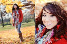 senior+picture+ideas+for+girls | ... to start looking for senior picture ideas as early as now. One