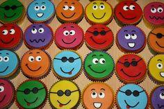 cupcakes versieren - Google zoeken