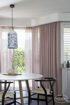 Blind curtain curtains blinds design and store near me stores in maryland shop . Living Room Decor Curtains, Ceiling Curtains, Home Curtains, Modern Curtains, Curtains With Blinds, Sheer Curtains Bedroom, Contemporary Curtains, Vintage Curtains, Pink Curtains