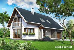 Projekt domu Alba, http://www.archeton.pl/projekt-domu-alba_1436_opisogolny