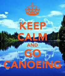Canoeing trip with a professional instructor. Enjoy the beauty of Czech nature while feeling safe. Book it now! Down The River, Canoe Trip, Canoeing, Discount Travel, Tour Guide, Keep Calm, Tours, Romantic, Adventure