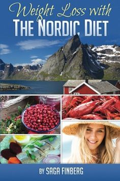 Weight Loss with the Nordic Diet >>> Details can be found by clicking on the image.