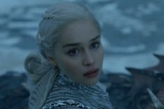 """For Everyone Who Is Devastated By This Death In """"Game Of Thrones"""""""