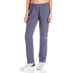 0f6ca915 Speedo Womens Female Tech Warm Up Pant -- You can find out more details at