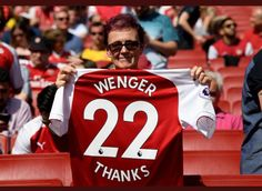 Arsene Wenger has signed some of the best players for Arsenal throughout the years. Here are five of the best players he managed in his career. Arsene Wenger, Fox Sports, Great Team, Arsenal Fc, Best Player, Football Soccer, Fifa, Premier League, Club