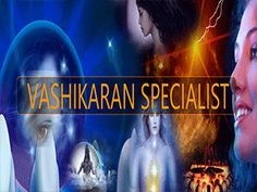 Vashikaran is a kind of power of which is used to heal someone's relationship. Vashikaran means to control someone and use them for whatever you want. Vashikaran can be used for love marriage, to get desired love, ex love back, family problem, and many other problems. #vashikaranastrologerLibya #astrologyserviceinUK Cont : 9988654642  Visit Our Website : http://www.no1astrologer.com/