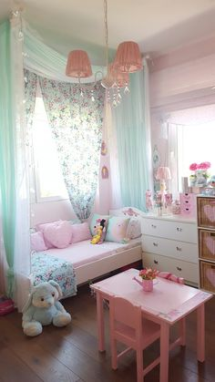 Marilia bedroom vintage chic