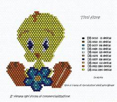 www.covodellarte.it