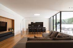 Oras, Ceiling Lights, Lighting, Inspiration, Furniture, Design, Home Decor, Kitchen, Homemade Home Decor