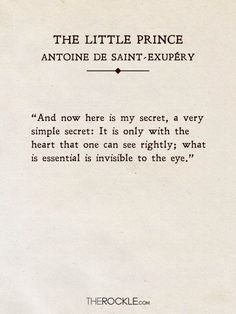 book quotes 15 Beautiful Quotes From Classic Books Famous Book Quotes, Best Quotes From Books, Quotes From Novels, Famous Quotes From Literature, Best Literary Quotes, Beautiful Quotes From Books, Beautiful Deep Quotes, Beautiful Poetry, Author Quotes