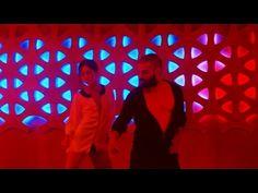 Ex Machina – Dance Scene (Get Down Saturday Night) - YouTube