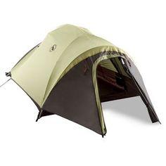 Marmot Limelight 2P Tent 2-Person 3-Season  sc 1 st  Pinterest & The Backside by Black Pine T-7 T-Series 1-Person 3-Season ...