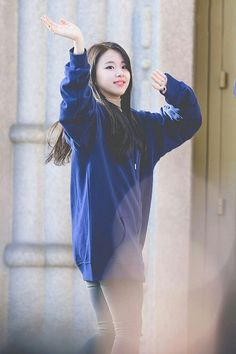 Nayeon, Kpop Girl Groups, Korean Girl Groups, Kpop Girls, The Band, Rapper, K Pop, Chaeyoung Twice, Twice Once