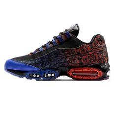watch fce12 c14d4 Wholesale Shoes   Nike Air Max 95 - Children Adidas Shoes Nike Shoes New  Balance Shoes