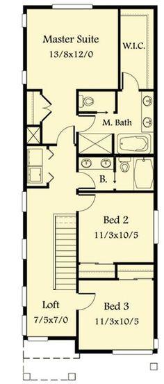 5x7 Bathroom Floor Plans