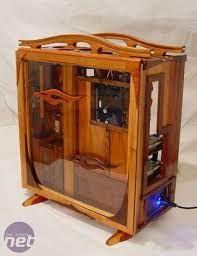 Risultati immagini per computer case