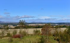The Control Tower, Perthshire (GBP 1.25m, Strutt & Parker) http://www.primeresi.com/prime-properties-of-the-week-48/7790/