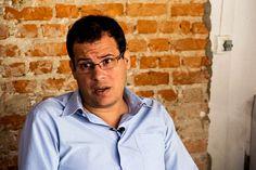 """""""A Operação Lava Jato ainda não deixou claro se tem intenções republicanas ou políticas"""" http://controversia.com.br/412"""