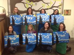 Brushes N' Brix a paint and sip offering painting parties with or w/o served alcohol and/or catering, local wine and beer, gift certificates and MORE!