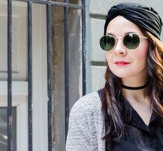 Definiendo mi estilo sobre mi personlidad ;) http://blgs.co/LwlRX2