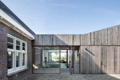 4Zecc_Architecten_Woonboerderij_Utrecht_wood_concret.JPG