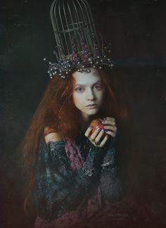 35PHOTO - nadima - Ева