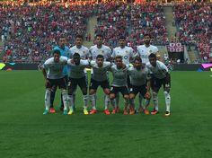 SPORTS And More: #PrimeiraLiga #Portugal #RioAveFC 2016 #Soccer