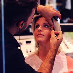 Marc Jacobs (lançamento da linha de maquiagem - exclusividade Sephora no Brasil)  #marcjacobs #sephora #lancamentomarcjacobsbrasil