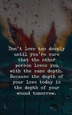 There is some madness in love, a feeling which changes your life totally. Below are some 37 Love-Hate-Sad-Happy Relationship Quotes relatable to all! Now Quotes, Words Quotes, Sayings, Funny Quotes, Family Quotes Love, Fall Out Of Love Quotes, Onesided Love Quotes, Love Children Quotes, Best Quotes