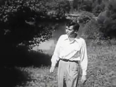 Better Use of Leisure Time (1950) Dated Social Guidance Scare Film - YouTube
