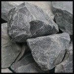2 1/2 Inch Crushed Stone from #AtakTrucking #crushedstone