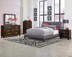 Grey Brown Bedroom Furniture   Best Master Furniture Check More At  Http://searchfororangecountyhomes