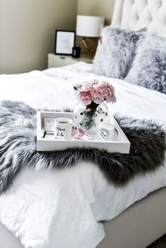 Get crafting ideas forhome decor, like how to make craft projects for bedroom decorating ideas, living room decor projects, and kitchen. * You can find out more details at the link of the image. #HomeDecorIdeas