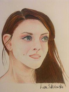 Quick drawing Mona Lisa, My Arts, Drawings, Artwork, Work Of Art, Sketch, Portrait, Drawing, Resim