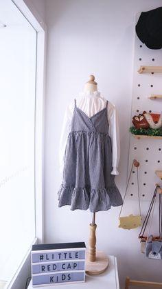 1d6a33fa6 7 Best Korean Children Clothing images