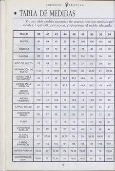 Libro costura-diseno-corte-y-confeccion[1]
