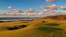 CABOT LINKS!