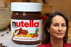 Foi chumbada uma lei no Senado francês que procurava criar um imposto especial de 300 por cento sobre o óleo de palma, tanto pelo impacto ambiental do produto como pelos seus riscos para a saúde, visto ser muito calórico