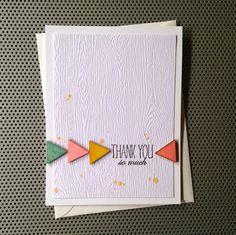 My Paper Secret: A Bazillion Cards, part 3: http://mypapersecret.blogspot.be/2014/05/a-bazillion-cards-part-3.html