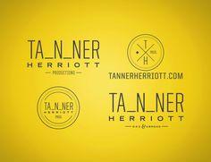 tanner herriott / foundry collective