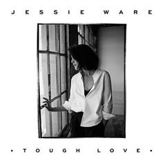 Found Want Your Feeling by Jessie Ware with Shazam, have a listen: http://www.shazam.com/discover/track/143014865