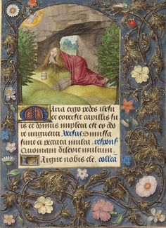 Medieval Books, Medieval Manuscript, Medieval Art, Renaissance Art, Illuminated Letters, Illuminated Manuscript, Art Eras, Alchemy Art, Medieval Paintings