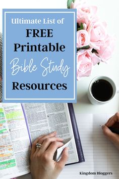 Soap Bible Study, Bible Study Lessons, Bible Study Plans, Bible Study Notebook, Free Bible Study, Bible Study Journal, Bible Pdf, Scripture Study, Understanding The Bible