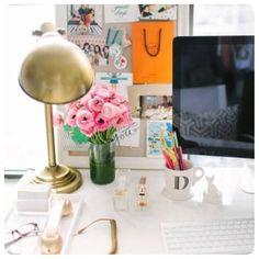 motivationsspruch auf englisch f r leere wandfl chen wandtattoo spr che auf englisch pinterest. Black Bedroom Furniture Sets. Home Design Ideas