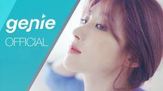 SWEET SORROW - Let's make love ~ #korean #song